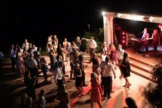 Tmx Outdoor Dance Floor 51 382031 1572379996 Defiance, MO wedding venue