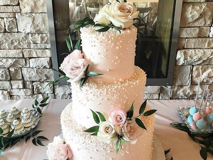 Tmx Sarahs Cake Shop 51 382031 1573420112 Defiance, MO wedding venue