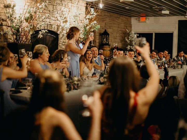 Tmx Toast 51 382031 157817377799080 Defiance, MO wedding venue