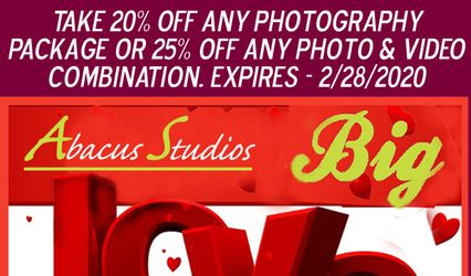 Abacus Studios Photography and Video 1