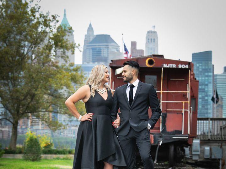 Tmx 001 3 51 3031 1568817348 South Plainfield, NJ wedding photography