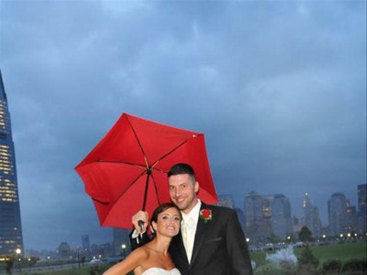 Tmx 1285785586581 30 South Plainfield, NJ wedding photography