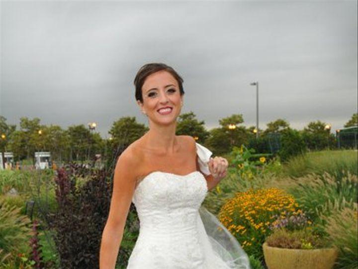 Tmx 1285785612238 20 South Plainfield, NJ wedding photography