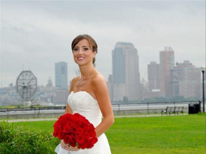 Tmx 1285785645175 37 South Plainfield, NJ wedding photography