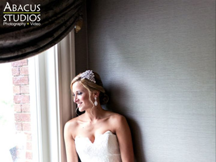 Tmx 1403023703828 0.3.maplewood.small South Plainfield, NJ wedding photography
