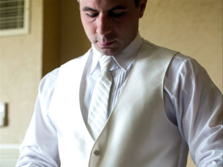 Tmx 1403023707398 0.5.maplewood.small South Plainfield, NJ wedding photography
