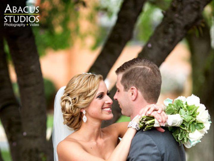 Tmx 1403023711157 0.7.maplewood.small South Plainfield, NJ wedding photography