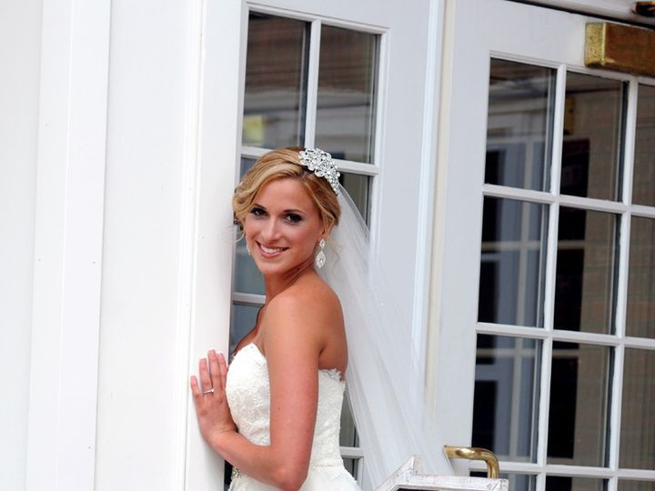 Tmx 1403023713482 0.8.maplewood.small South Plainfield, NJ wedding photography