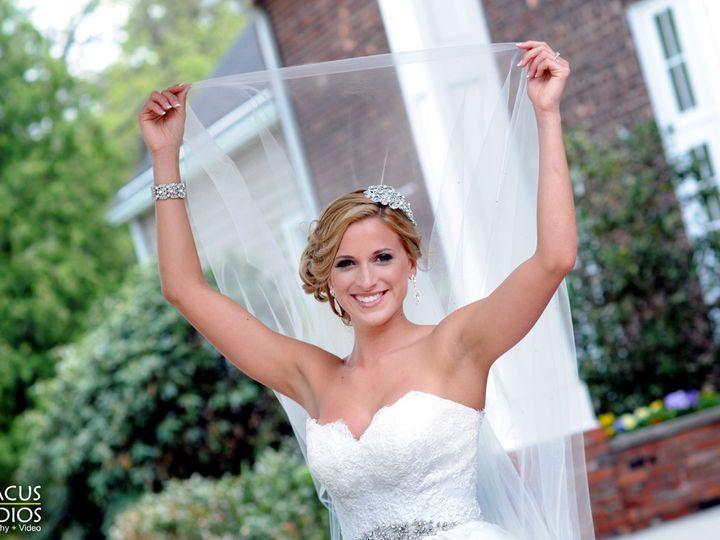 Tmx 1403023717457 0.9.maplewood.small South Plainfield, NJ wedding photography