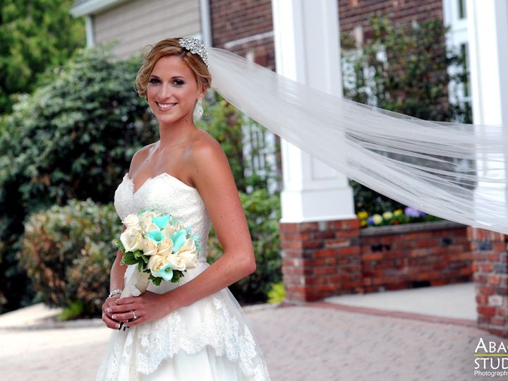 Tmx 1403023724852 0.11.maplewood.small South Plainfield, NJ wedding photography