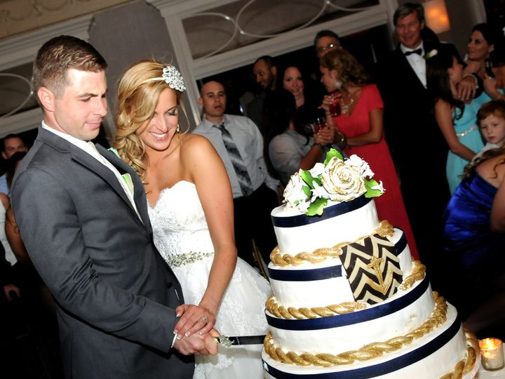 Tmx 1403023728974 0.12.maplewood.small South Plainfield, NJ wedding photography