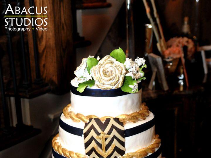 Tmx 1403023737423 0.14.maplewood.small South Plainfield, NJ wedding photography