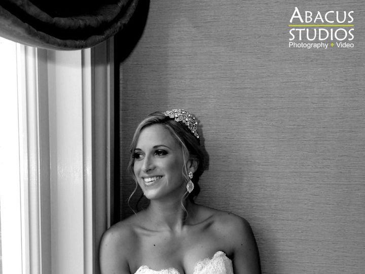 Tmx 1403023790783 0.22.maplewood.small South Plainfield, NJ wedding photography