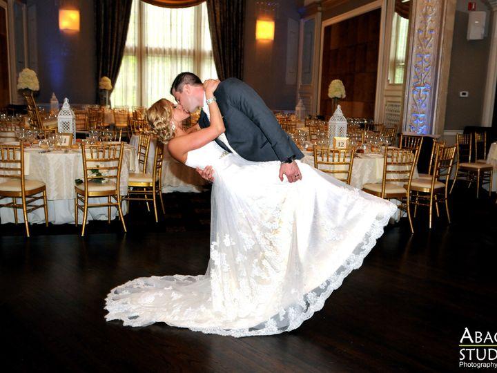 Tmx 1403023793966 0.23.maplewood.small South Plainfield, NJ wedding photography