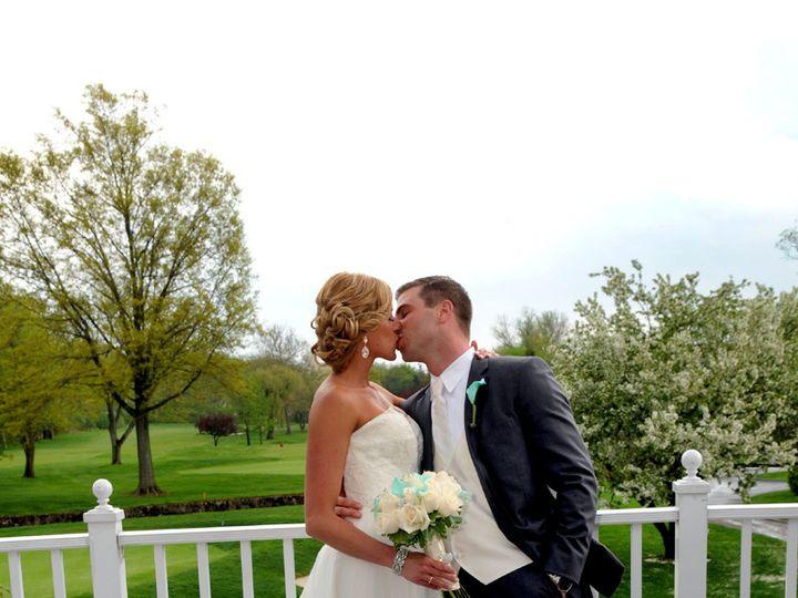 Tmx 1403023801849 0.25.maplewood.small South Plainfield, NJ wedding photography