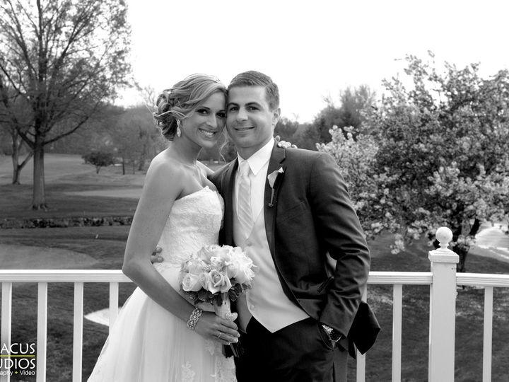 Tmx 1403023805355 0.26.maplewood.small South Plainfield, NJ wedding photography