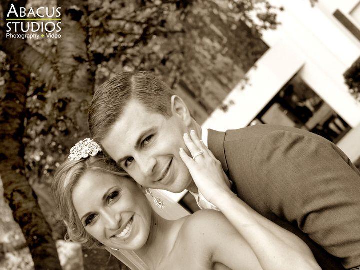 Tmx 1403023812755 0.28.maplewood.small South Plainfield, NJ wedding photography