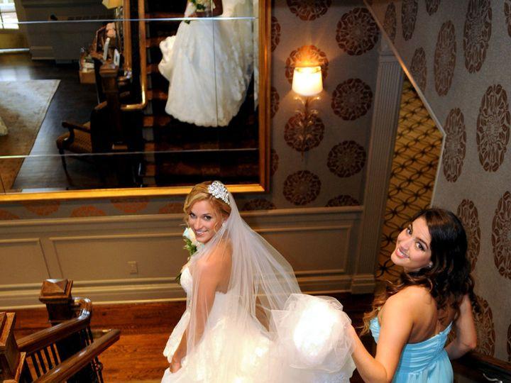 Tmx 1403023820696 0.30.maplewood.small South Plainfield, NJ wedding photography