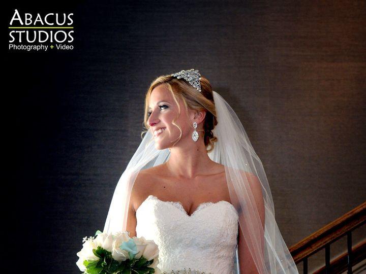 Tmx 1403023824778 0.31.maplewood.small South Plainfield, NJ wedding photography