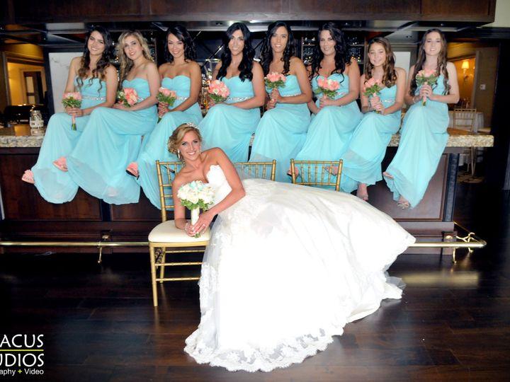 Tmx 1403023836138 0.34..maplewood.small South Plainfield, NJ wedding photography