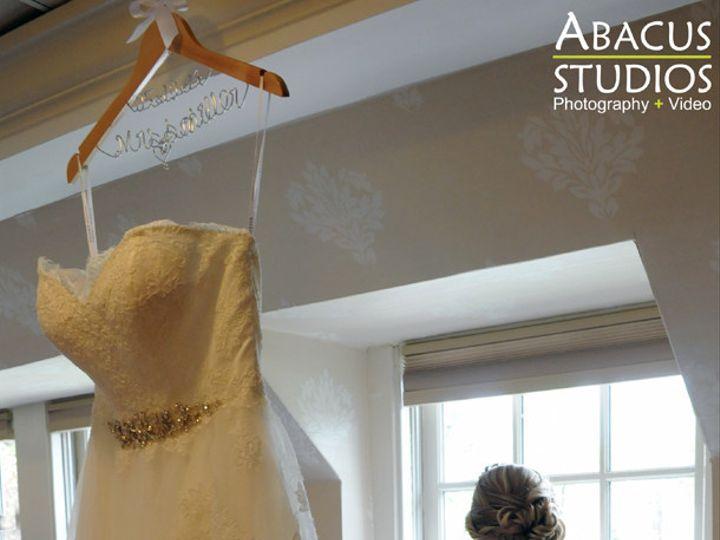 Tmx 1403023855836 0.39..maplewood.small South Plainfield, NJ wedding photography