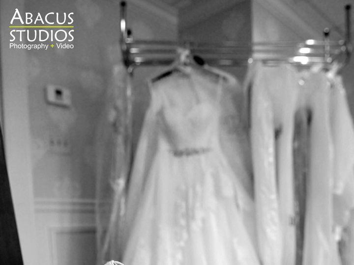 Tmx 1403023885429 0.47.maplewood.small South Plainfield, NJ wedding photography