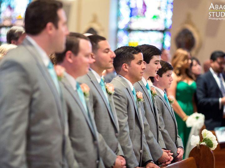 Tmx 1403023896067 0.49.maplewood.small South Plainfield, NJ wedding photography