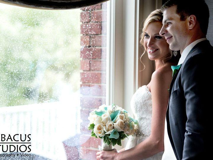 Tmx 1403023910914 0.53.maplewood.small South Plainfield, NJ wedding photography