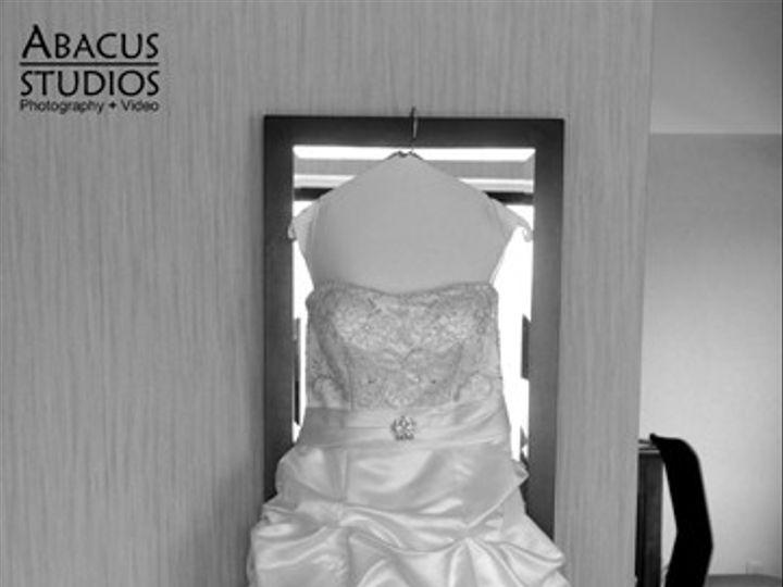 Tmx 1416244883099 21.chart.house.2013 South Plainfield, NJ wedding photography