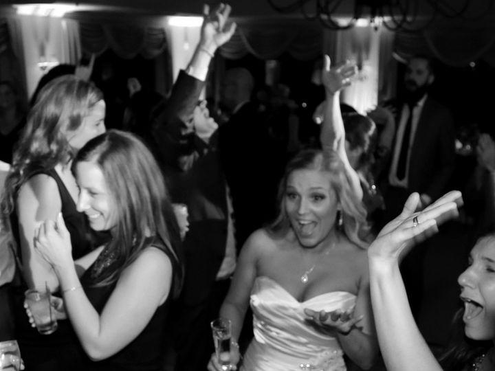 Tmx 1419087291342 0.0.0.4.beaverbrookcountryclub South Plainfield, NJ wedding photography