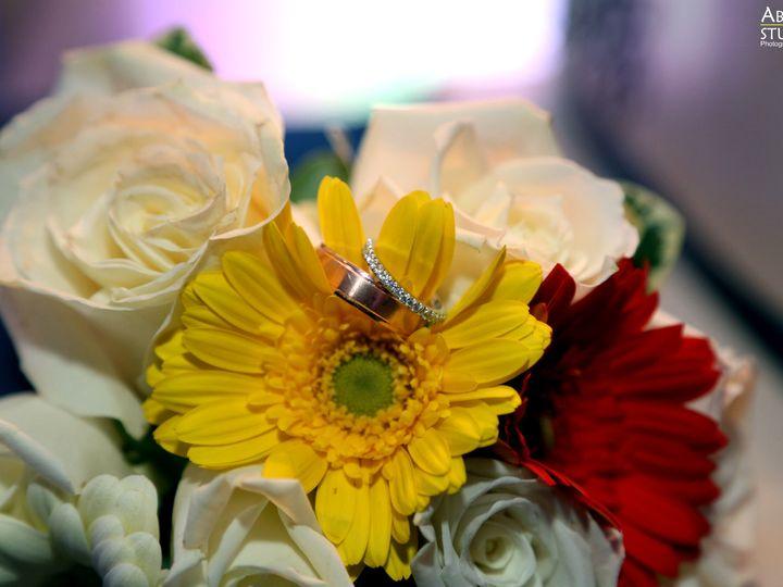 Tmx 1419087297135 0.0.0.5.beaverbrookcountryclub South Plainfield, NJ wedding photography