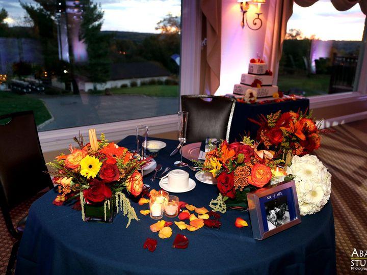 Tmx 1419087335842 0.0.0.11.beaverbrookcountryclub South Plainfield, NJ wedding photography