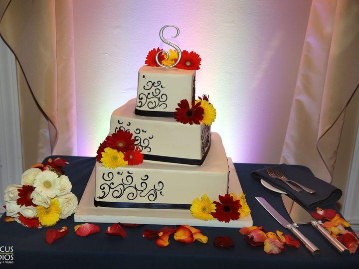 Tmx 1419087352890 0.0.0.13.beaverbrookcountryclub South Plainfield, NJ wedding photography