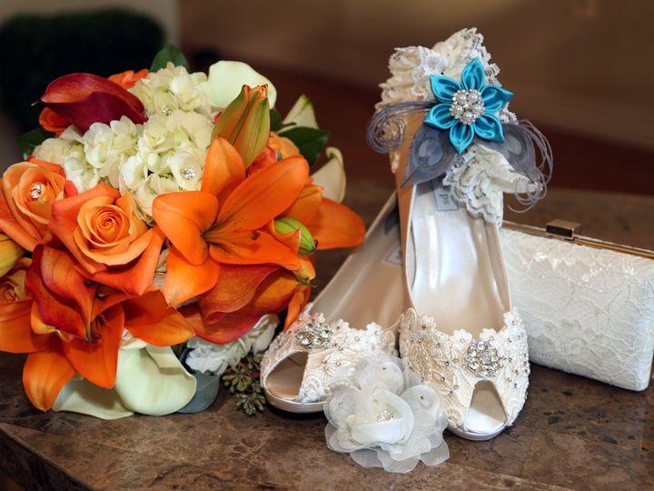 Tmx 1441979122129 Img2421 South Plainfield, NJ wedding photography
