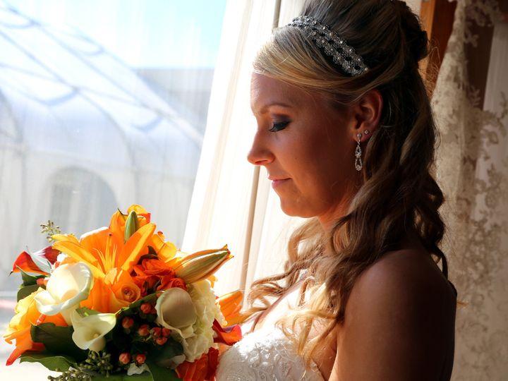 Tmx 1441979315519 Img2536 South Plainfield, NJ wedding photography