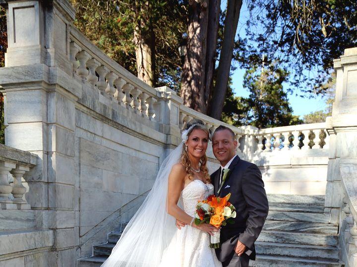 Tmx 1441979394308 Img2760 South Plainfield, NJ wedding photography
