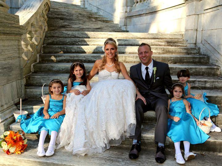 Tmx 1441979557076 Img2910 South Plainfield, NJ wedding photography