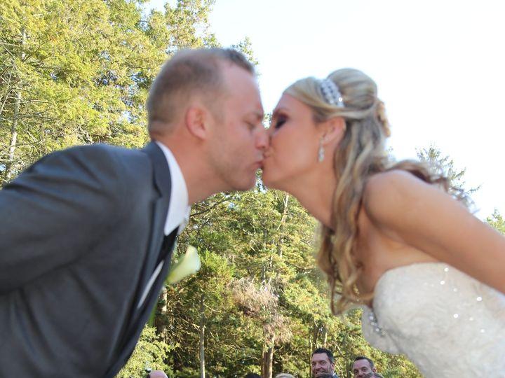 Tmx 1441986117794 Img2939 South Plainfield, NJ wedding photography