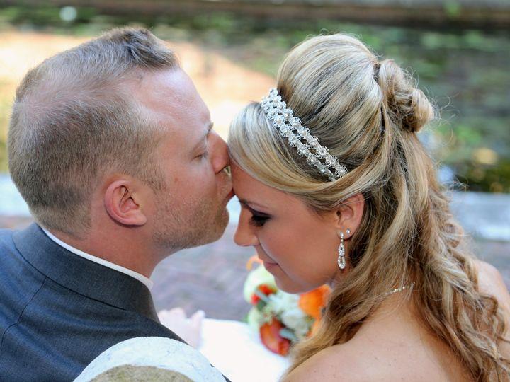Tmx 1441986220677 Img2985 South Plainfield, NJ wedding photography