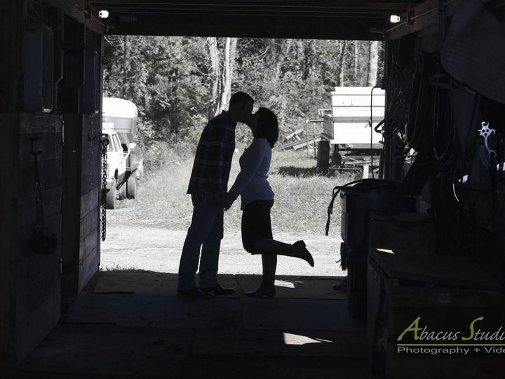 Tmx 1452873296741 Farmpic10 South Plainfield, NJ wedding photography