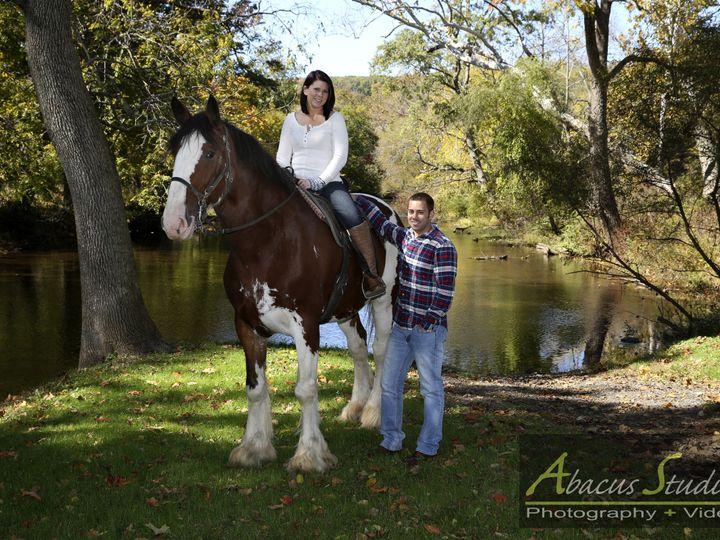 Tmx 1452873394464 Farms.small.1 South Plainfield, NJ wedding photography