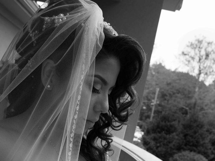 Tmx 1520268428 Be8a8b214427e6a0 1520268424 76c1ff75bf41c96c 1520268426154 8 IMG 0186spot. South Plainfield, NJ wedding photography