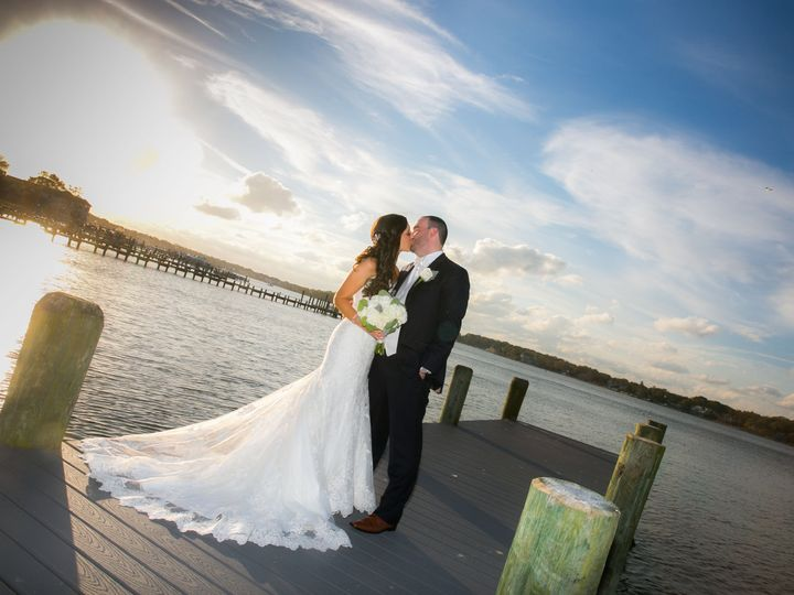 Tmx 1520268504 A611acd2d4e8b34b 1520268501 Fad634f50af18a67 1520268500509 12 001.jpeg 417 South Plainfield, NJ wedding photography