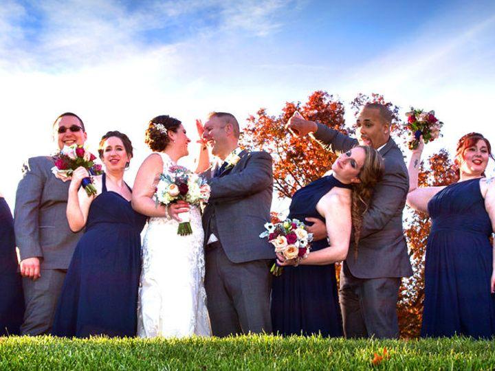 Tmx 1520268520 9439700055fe76bd 1520268519 2b588a73685c8801 1520268520768 16 1920x500 Copy South Plainfield, NJ wedding photography