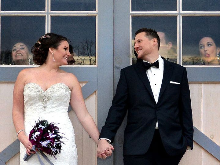 Tmx 1520268525 716c881b309b721b 1520268523 0c1bd2534843e560 1520268524499 17 1920x500 Copy2 South Plainfield, NJ wedding photography