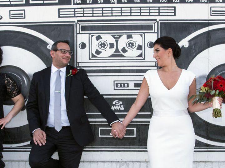 Tmx 1520268539 877858cf981c847f 1520268536 8ff13186515cc5b8 1520268538030 19 1920x500.no.logo. South Plainfield, NJ wedding photography