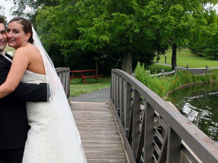Tmx 1520268543 89d8115c78f5104d 1520268541 C59824b5372d1c6c 1520268542681 21 1920x500.no.logo. South Plainfield, NJ wedding photography
