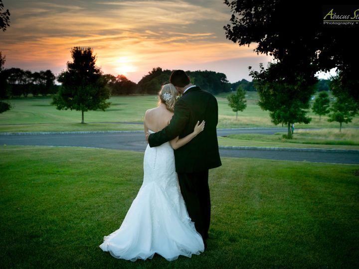 Tmx 1533827564 A48c3bbf1693e592 1533827561 E3200c0d4344a71c 1533827559057 3 Neshanic1small South Plainfield, NJ wedding photography