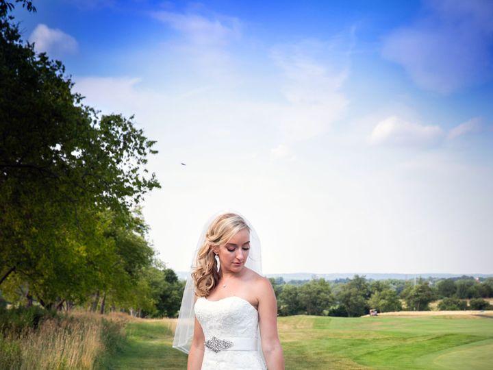 Tmx 1533827573 80262c5064732a01 1533827570 A28392f07b42b6d0 1533827567634 4 Neshanic2small South Plainfield, NJ wedding photography