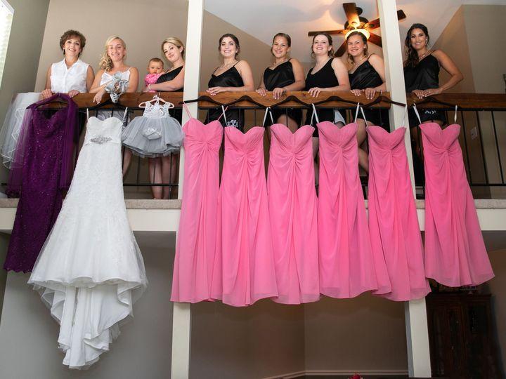 Tmx 1533827580 2750772ee5124447 1533827577 6d796c348c994b3d 1533827575722 6 Neshanic4.small South Plainfield, NJ wedding photography